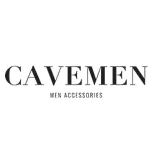 cavemen_proud